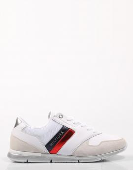 ZAPATILLAS TOMMY LIGHT SNEAKER