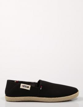 ESPARDEÑAS TOMMY JEANS SUMMER SHOE