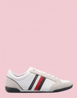 25b0e6f1cee Sneakers Tommy Hilfiger