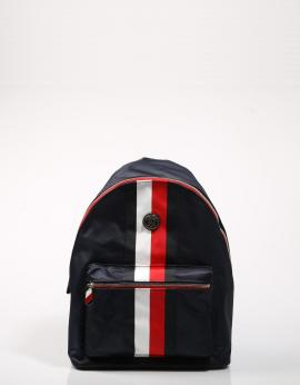 MOCHILA POPPY BACKPACK STP