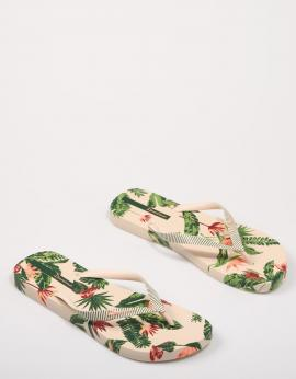 CHANCLAS 26284 IPANAEM I LOVE TROPICAL FE