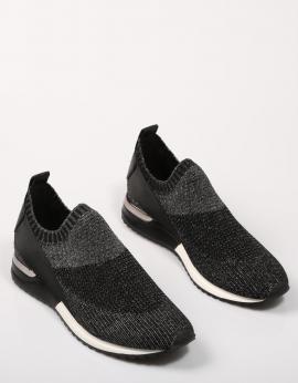 5803e82b4 Zapatos La Strada