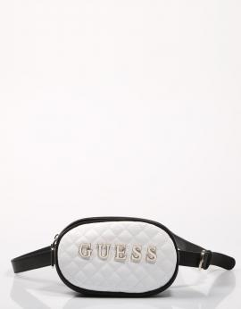 BOLSO GUESS PASSION XBODY BELT BAG