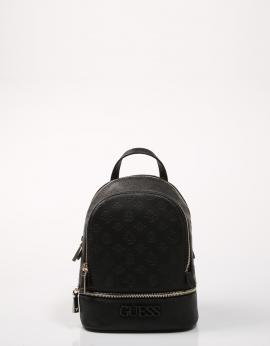 SKYE BACKPACK Negro