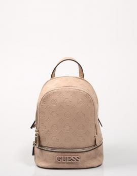 SKYE BACKPACK Beige