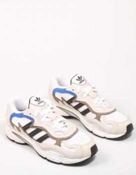 TEMPER RUN Beige