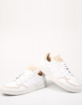 ZAPATILLAS SUPERCOURT