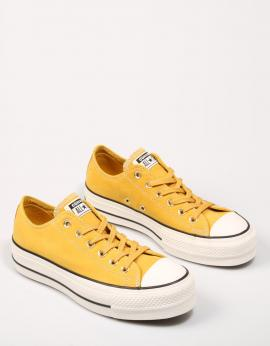 CHUCK TAYLOR ALL STAR LIFT OX Amarillo