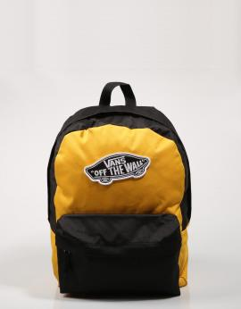 WM REALM BACKPACK Amarillo