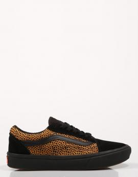 ZAPATILLAS UA COMFYCUSH OLD SKOOL