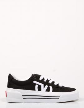 ZAPATILLAS UA SLD NL STAPLE