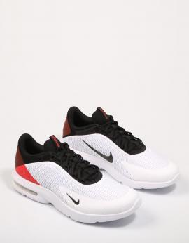 ZAPATILLAS AIR MAX ADVANTAGE 3