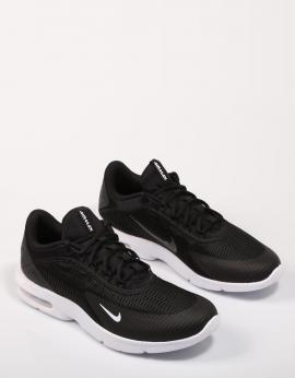 AIR MAX ADVANTAGE 3 Negro