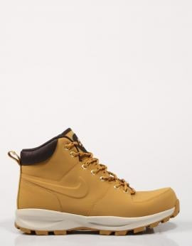 BOTINES MANOA LEATHER BOOT