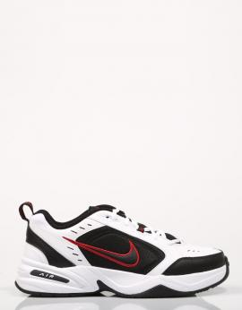 ZAPATILLAS AIR MONARCH IV TRAINING SHOE