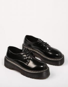 OXFORDS ABIAS