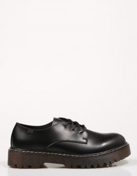 OXFORDS CALIA-C
