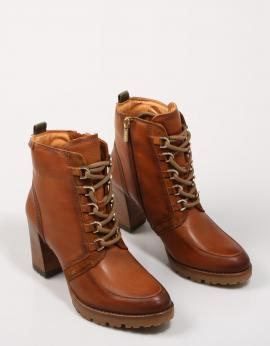 BOTINES CONNELLY W7M-8842