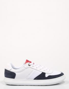 ZAPATILLAS ESSENTIAL MIX SNEAKER CUPSOLE