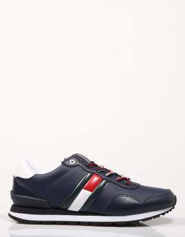 ZAPATILLAS LEATHER LIFESTYLE SNEAKER