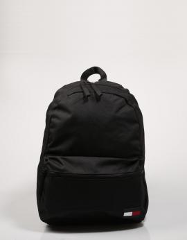 MOCHILA TOMMY CORE BACKPACK