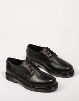 OXFORDS 189