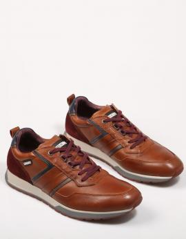 ZAPATOS SPORT CAMBIL M5N 6280 C1