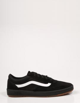 ZAPATILLAS UA CRUCE CC STAPLE