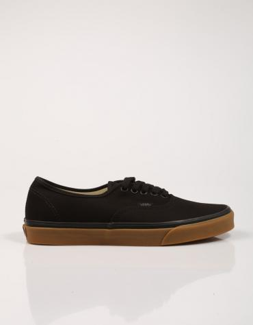 ZAPATILLAS AUTHENTIC 12 OZ CANVAS