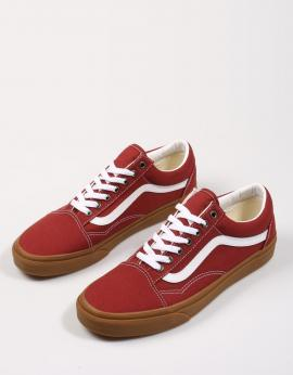 ZAPATILLAS OLD SKOOL GUM