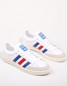 ZAPATILLAS AMERICANA LOW