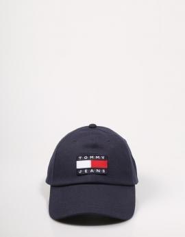 GORRA TJM HERITAGE CAP