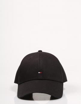 GORRA CLASSIC BB CAP