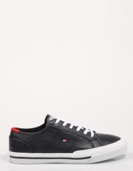 ZAPATILLAS CORE CORPORATE FLAG SNEAKER