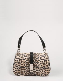 BOLSOS ASHER SHOULDER BAG