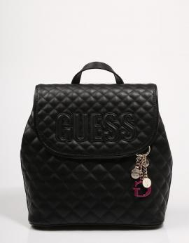 BOLSOS BRIELLE BACKPACK
