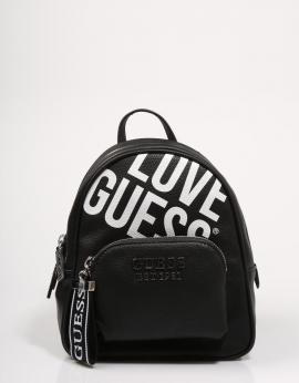 HAIDEE BACKPACK Negro