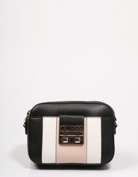 BOLSO KAMRYN CROSSBODY TOP ZIP