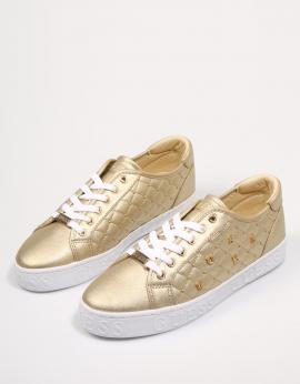 ZAPATILLAS GLADISS ACTIVE LADY LEATHER