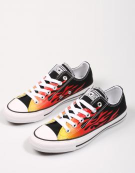 ZAPATILLAS CHUCK TAYLOR ALL STAR CANVAS ARC