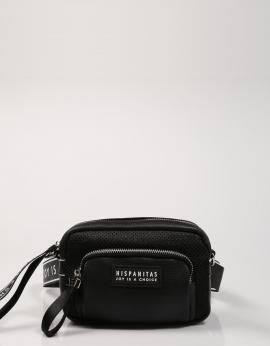 BANDOLERA BV00146
