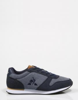 ZAPATILLAS MATRIX DENIM