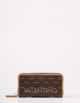 BANDOLERA LIUTO VPS3KG155