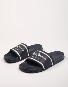 CHANCLAS SLIDER PMS 70079