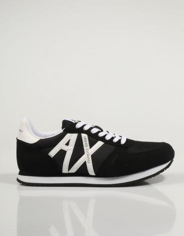 ZAPATILLAS XUX017 XV028