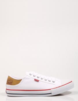 ZAPATILLAS STAN BUCK 223001 733
