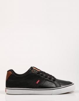ZAPATILLAS TURNER
