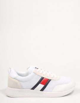 ZAPATILLAS FLEXY TOMMY JEANS FLAG SNEAKER