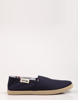 ZAPATILLAS TOMMY JEANS SUMMER SHOE