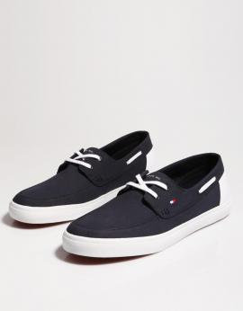 ZAPATILLAS SEASONAL CORE BOAT SHOE SNEAKER
